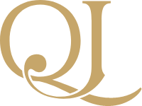logo domaine Jeannot - Grand vin d'exception Domaine Jeannot